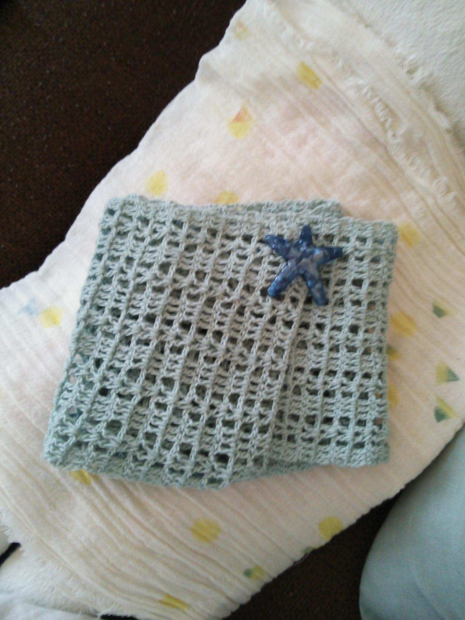 コットンリネン春夏の糸